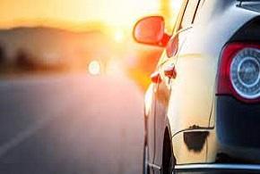 Những gợi ý hữu ích giúp kéo dài tuổi thọ bình ắc quy ô tô.