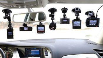 Những món đồ hữu ích và cần thiết nhất mà tài xế nên trang bị trên xe Oto.